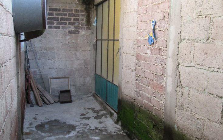 Foto de casa en venta en vicente suarez mz 67 lt 14 100, ampliación ozumbilla, tecámac, estado de méxico, 1707328 no 24