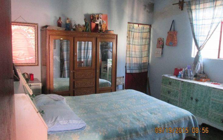 Foto de casa en venta en vicente suarez mz 67 lt 14 100, ampliación ozumbilla, tecámac, estado de méxico, 1707328 no 25