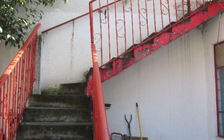 Foto de casa en venta en vicente suarez mz 67 lt 14 100, ampliación ozumbilla, tecámac, estado de méxico, 1707328 no 26