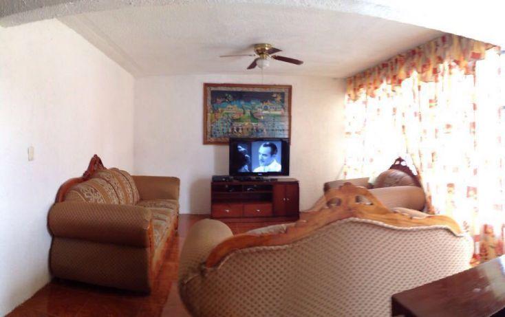 Foto de casa en venta en, vicente suárez, oaxaca de juárez, oaxaca, 1972814 no 02