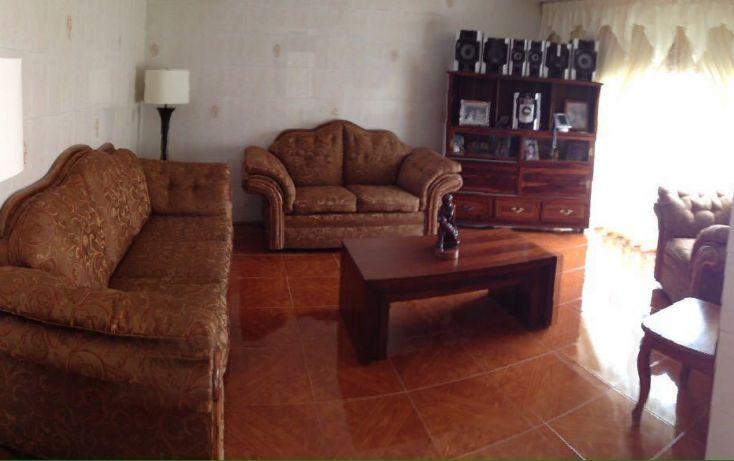 Foto de casa en venta en, vicente suárez, oaxaca de juárez, oaxaca, 1972814 no 03