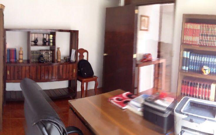 Foto de casa en venta en, vicente suárez, oaxaca de juárez, oaxaca, 1972814 no 04