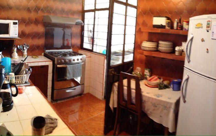 Foto de casa en venta en, vicente suárez, oaxaca de juárez, oaxaca, 1972814 no 05