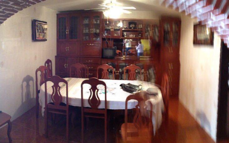 Foto de casa en venta en, vicente suárez, oaxaca de juárez, oaxaca, 1972814 no 06