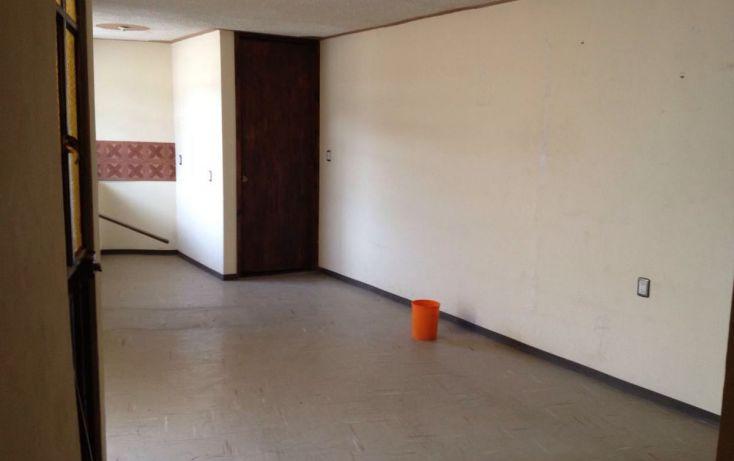 Foto de casa en venta en, vicente suárez, oaxaca de juárez, oaxaca, 1972814 no 07