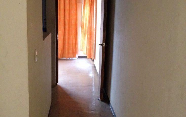 Foto de casa en venta en, vicente suárez, oaxaca de juárez, oaxaca, 1972814 no 08