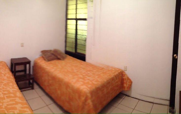 Foto de casa en venta en, vicente suárez, oaxaca de juárez, oaxaca, 1972814 no 09
