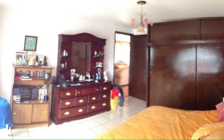 Foto de casa en venta en, vicente suárez, oaxaca de juárez, oaxaca, 1972814 no 10