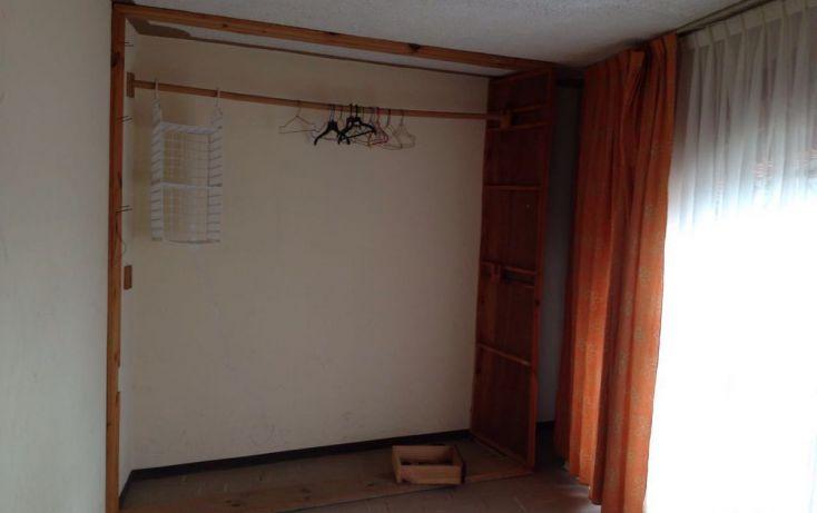 Foto de casa en venta en, vicente suárez, oaxaca de juárez, oaxaca, 1972814 no 11