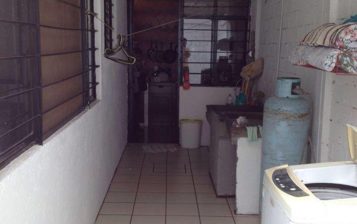 Foto de casa en venta en, vicente suárez, oaxaca de juárez, oaxaca, 1972814 no 16