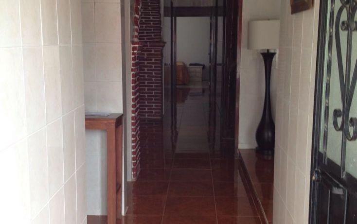 Foto de casa en venta en, vicente suárez, oaxaca de juárez, oaxaca, 1972814 no 17