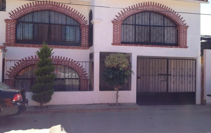 Foto de casa en venta en  , vicente suárez, oaxaca de juárez, oaxaca, 449422 No. 02
