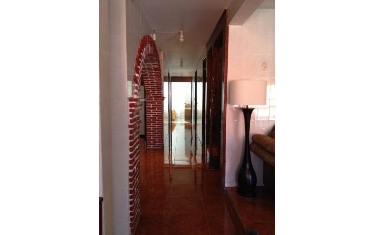 Foto de casa en venta en  , vicente suárez, oaxaca de juárez, oaxaca, 449422 No. 05