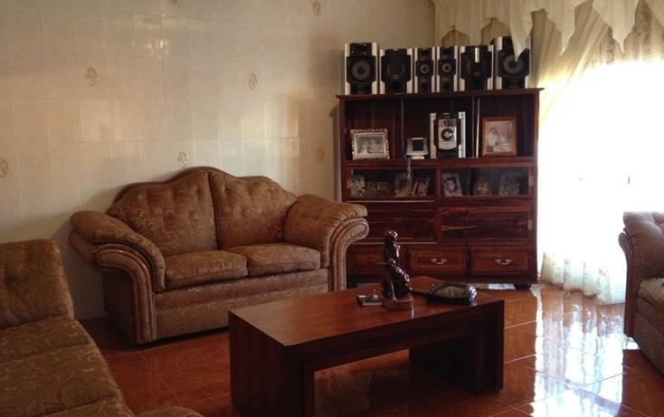 Foto de casa en venta en  , vicente suárez, oaxaca de juárez, oaxaca, 449422 No. 06