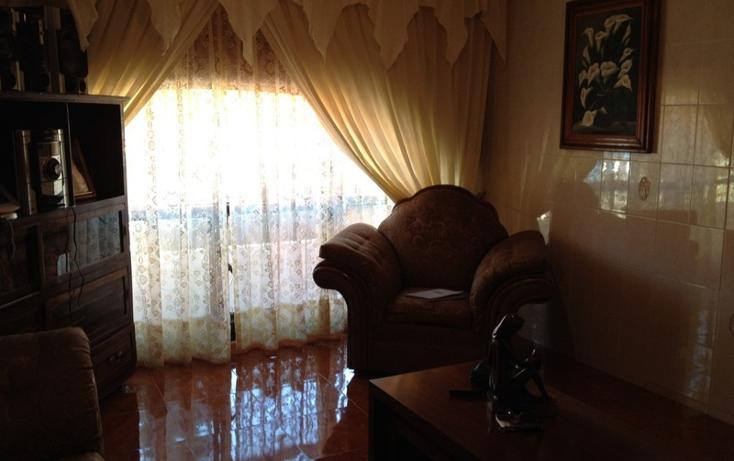 Foto de casa en venta en  , vicente suárez, oaxaca de juárez, oaxaca, 449422 No. 07