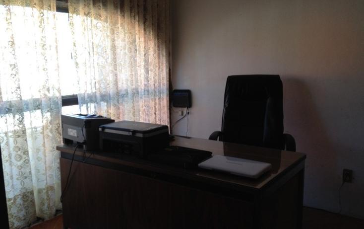 Foto de casa en venta en  , vicente suárez, oaxaca de juárez, oaxaca, 449422 No. 08