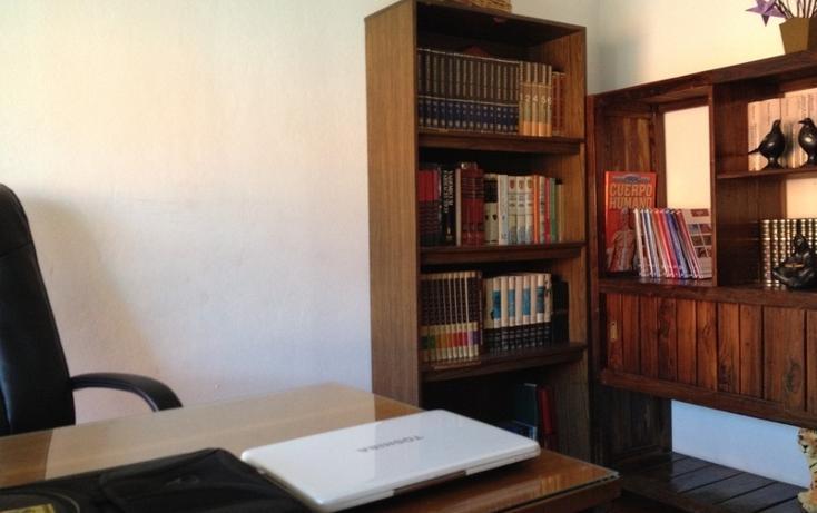 Foto de casa en venta en  , vicente suárez, oaxaca de juárez, oaxaca, 449422 No. 09