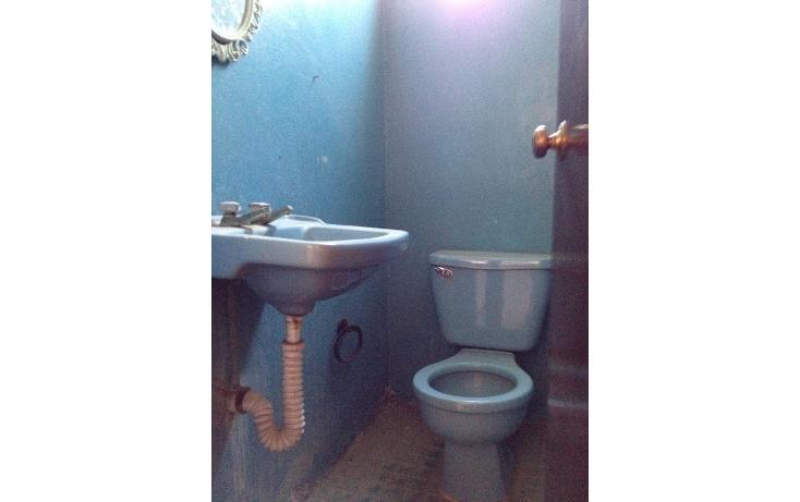 Foto de casa en venta en  , vicente suárez, oaxaca de juárez, oaxaca, 449422 No. 10