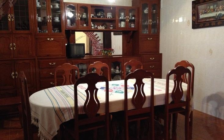 Foto de casa en venta en  , vicente suárez, oaxaca de juárez, oaxaca, 449422 No. 11