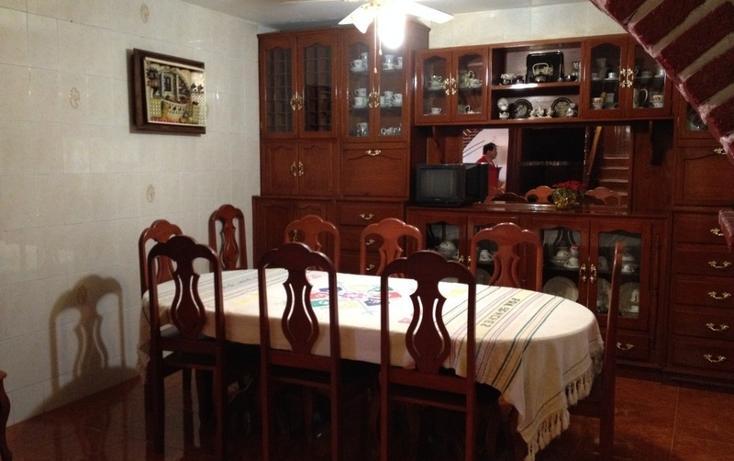 Foto de casa en venta en  , vicente suárez, oaxaca de juárez, oaxaca, 449422 No. 12