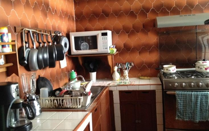 Foto de casa en venta en  , vicente suárez, oaxaca de juárez, oaxaca, 449422 No. 13