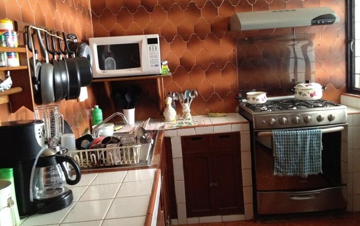 Foto de casa en venta en  , vicente suárez, oaxaca de juárez, oaxaca, 449422 No. 14