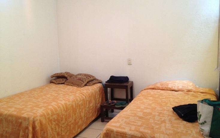 Foto de casa en venta en  , vicente suárez, oaxaca de juárez, oaxaca, 449422 No. 16