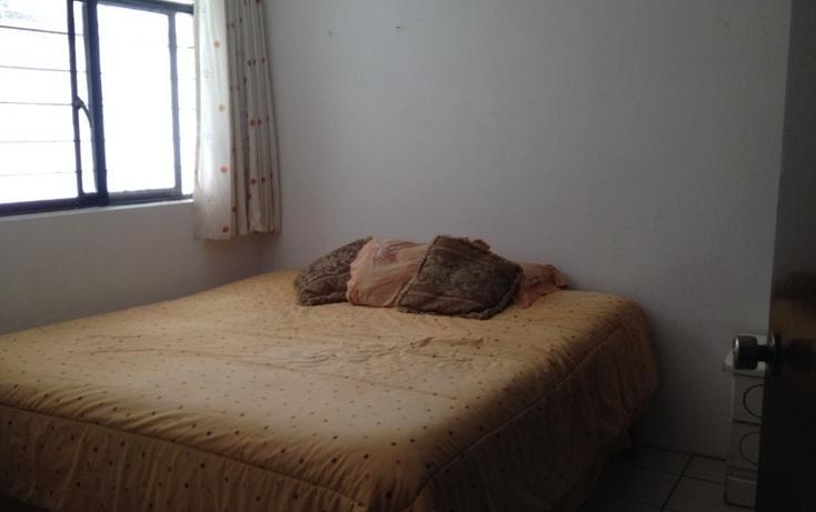 Foto de casa en venta en  , vicente suárez, oaxaca de juárez, oaxaca, 449422 No. 17