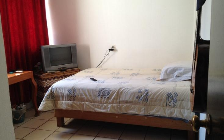 Foto de casa en venta en  , vicente suárez, oaxaca de juárez, oaxaca, 449422 No. 18