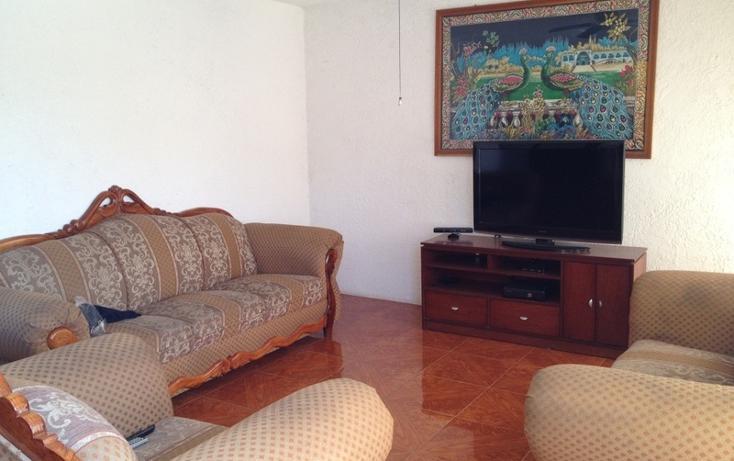 Foto de casa en venta en  , vicente suárez, oaxaca de juárez, oaxaca, 449422 No. 19