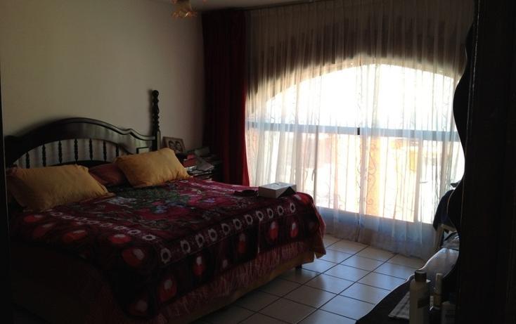Foto de casa en venta en  , vicente suárez, oaxaca de juárez, oaxaca, 449422 No. 20