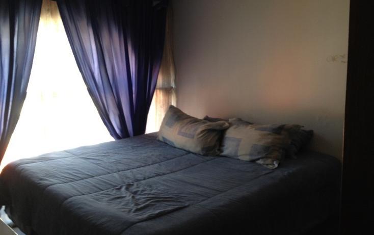 Foto de casa en venta en  , vicente suárez, oaxaca de juárez, oaxaca, 449422 No. 21
