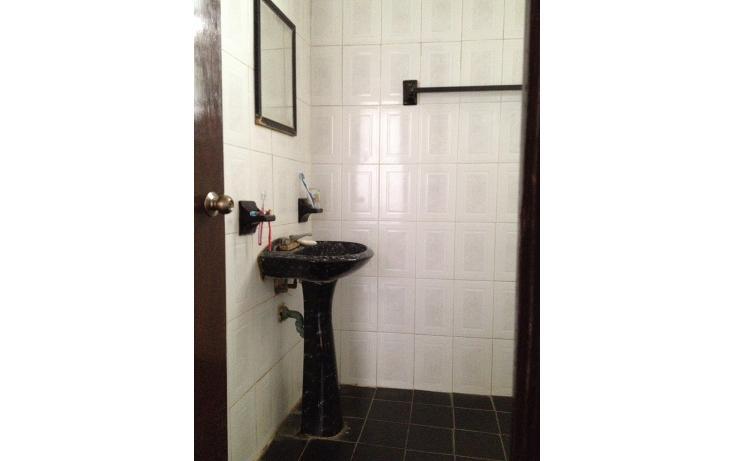 Foto de casa en venta en  , vicente suárez, oaxaca de juárez, oaxaca, 449422 No. 22
