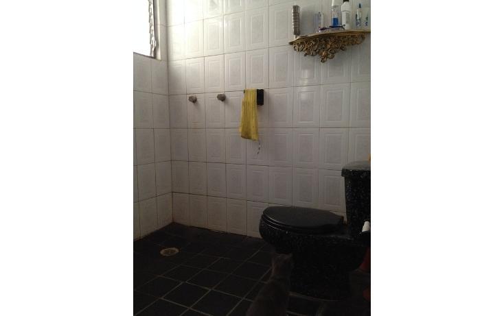 Foto de casa en venta en  , vicente suárez, oaxaca de juárez, oaxaca, 449422 No. 23
