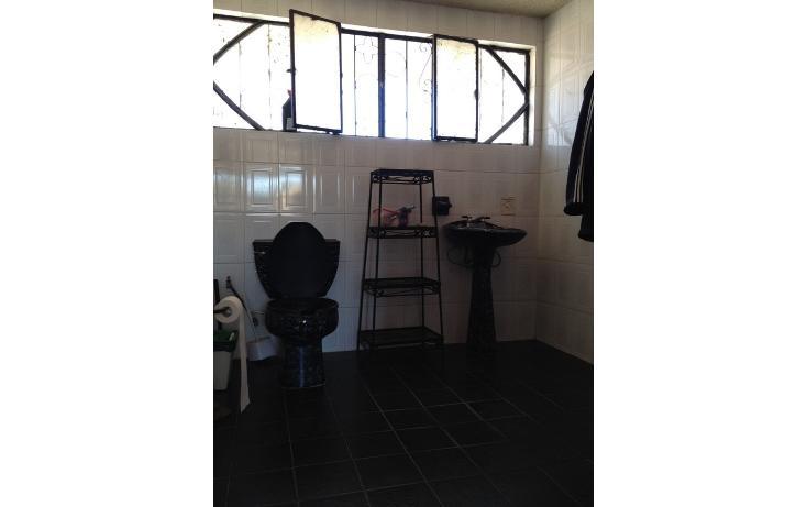 Foto de casa en venta en  , vicente suárez, oaxaca de juárez, oaxaca, 449422 No. 24