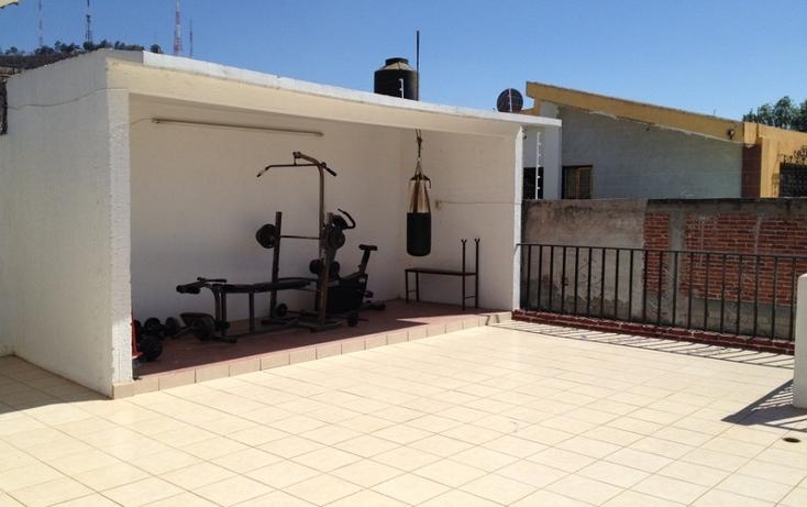 Foto de casa en venta en  , vicente suárez, oaxaca de juárez, oaxaca, 449422 No. 25