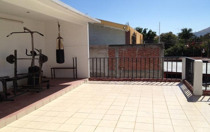 Foto de casa en venta en  , vicente suárez, oaxaca de juárez, oaxaca, 449422 No. 26