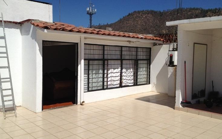 Foto de casa en venta en  , vicente suárez, oaxaca de juárez, oaxaca, 449422 No. 27