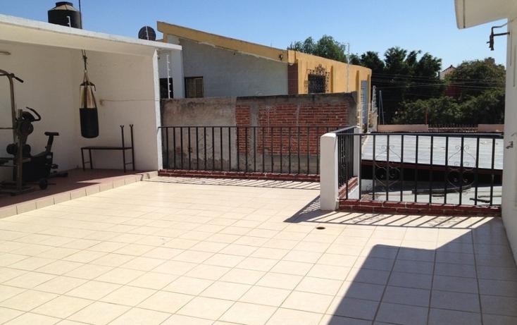 Foto de casa en venta en  , vicente suárez, oaxaca de juárez, oaxaca, 449422 No. 28