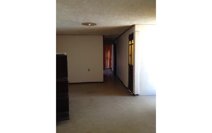 Foto de casa en venta en  , vicente suárez, oaxaca de juárez, oaxaca, 449422 No. 30