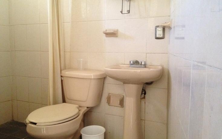 Foto de casa en venta en  , vicente suárez, oaxaca de juárez, oaxaca, 449422 No. 31