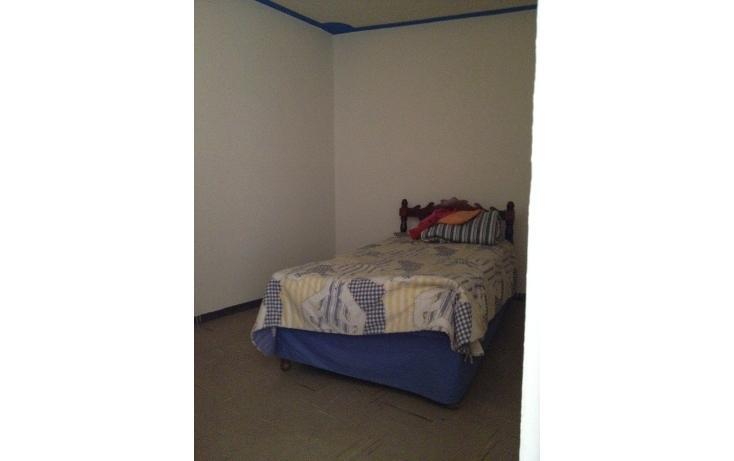 Foto de casa en venta en  , vicente suárez, oaxaca de juárez, oaxaca, 449422 No. 32
