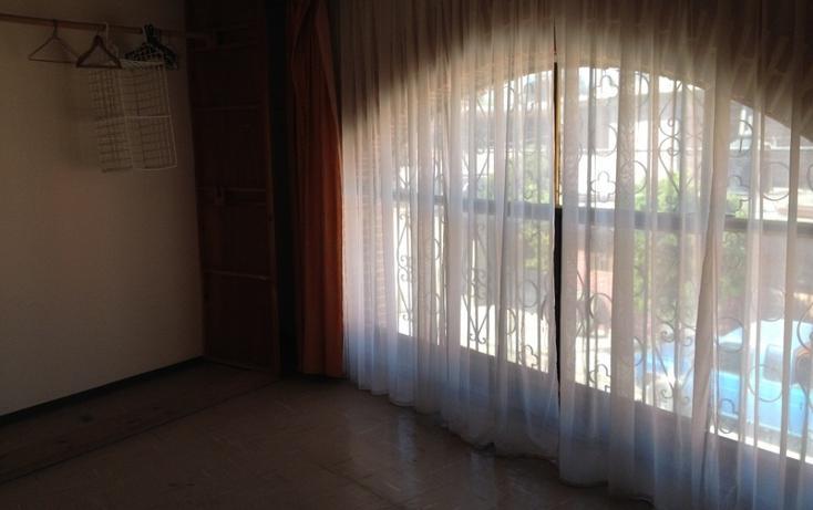 Foto de casa en venta en  , vicente suárez, oaxaca de juárez, oaxaca, 449422 No. 33