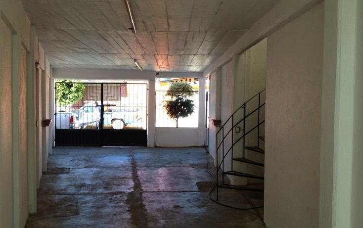 Foto de casa en venta en  , vicente suárez, oaxaca de juárez, oaxaca, 449422 No. 34
