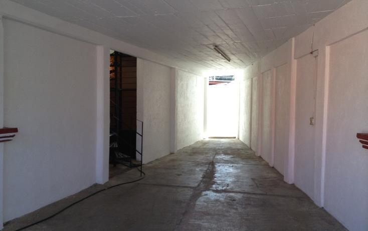 Foto de casa en venta en  , vicente suárez, oaxaca de juárez, oaxaca, 449422 No. 36