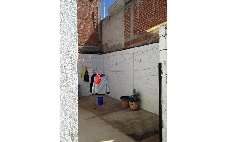 Foto de casa en venta en  , vicente suárez, oaxaca de juárez, oaxaca, 449422 No. 37