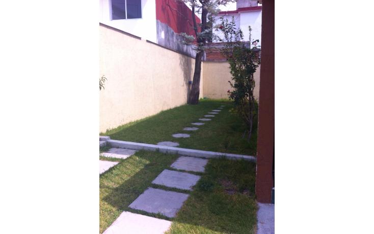 Foto de casa en venta en  , vicente suárez, puebla, puebla, 1094111 No. 02