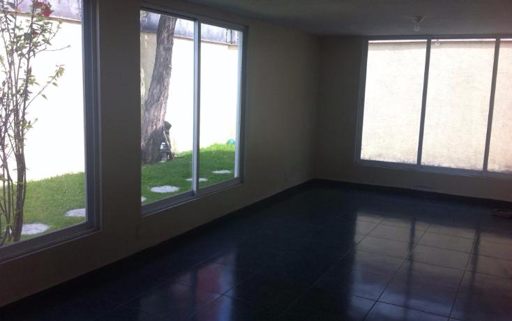 Foto de casa en venta en  , vicente suárez, puebla, puebla, 1094111 No. 03
