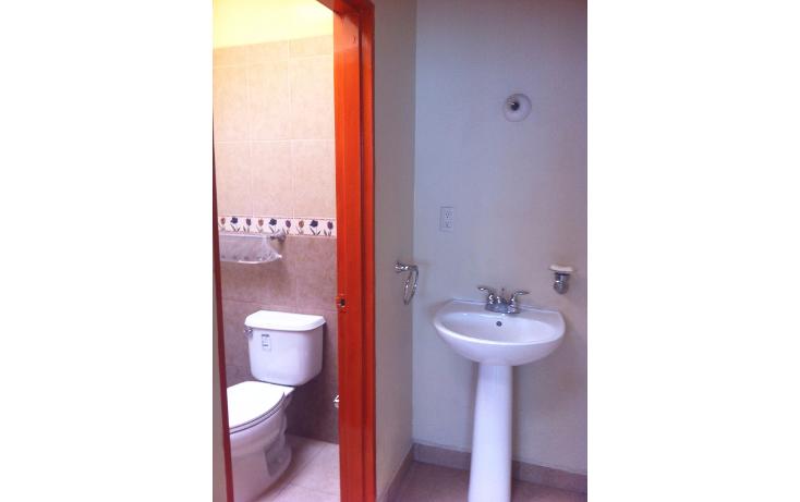 Foto de casa en venta en  , vicente suárez, puebla, puebla, 1094111 No. 05