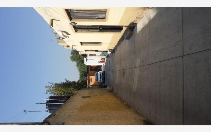 Foto de terreno habitacional en venta en vicente villada 58, ampliación izcalli ecatepec tata félix, ecatepec de morelos, estado de méxico, 1413747 no 01